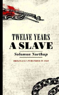who was solomon northup? essay 12 years a slave summary steve mcqueen's 12 years a slave stars chiwetel  ejifor as solomon northup, a free dark man in 1840s america.