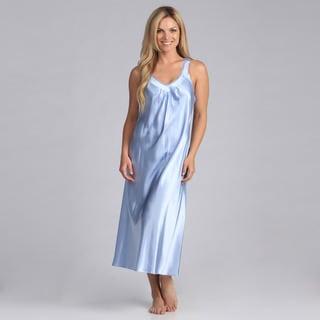 Jones New York Elegant Edge Lace Gown