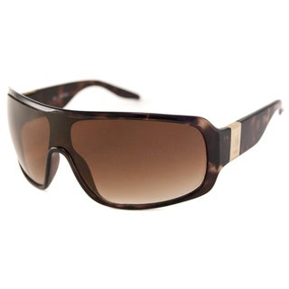 Guess Women's GU6645 Shield Sunglasses
