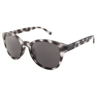 Guess Men's GU6699 Round Sunglasses