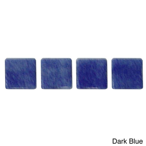 Emrytile Blue Pack of 14 Tiles-Onix Pool Tile Nieve