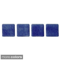 Emrytile Blue Pack of 14 Tiles-Onix Pool Tile Nieve