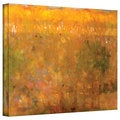 Jim Morana 'Impressions' Gallery-Wrapped Canvas