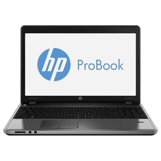 HP ProBook 4540s 15.6