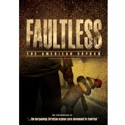 Faultless: The American Orphan (DVD)