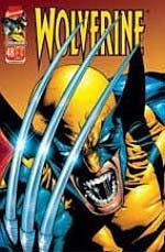 Dark Wolverine, 12 issues for 1 year(s)