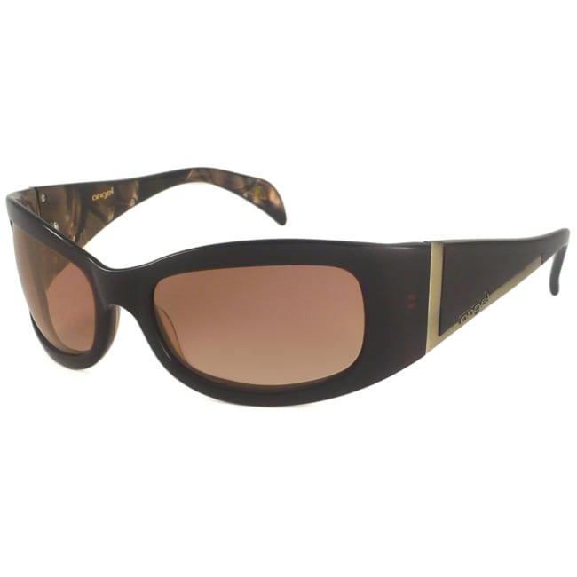 Angel Women's Delight Wrap Sunglasses