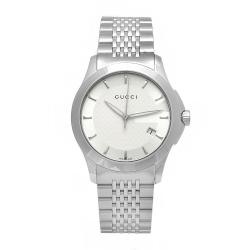 Gucci Women's Timeless Watch