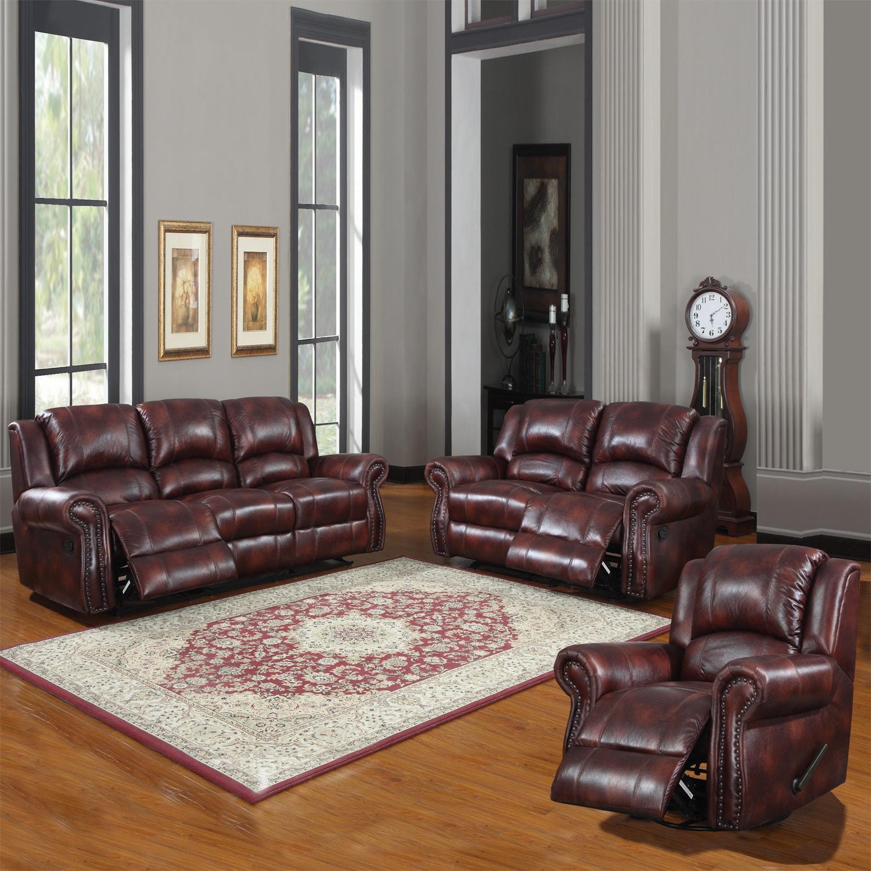 Burgundy living room car interior design for Burgundy living room furniture