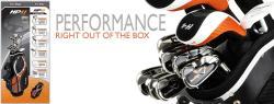 Tour Edge Men's HP11 Complete 17-piece Golf Set