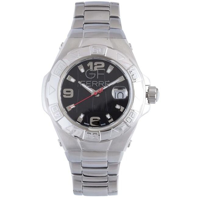 gf ferre s stainless steel 14325571