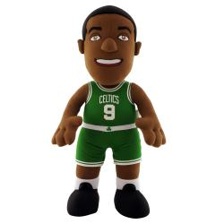 Boston Celtics Rajon Rondo 14-inch Plush Doll
