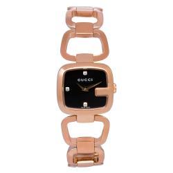 Gucci Women's G Watch