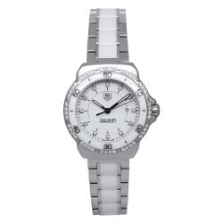 Tag Heuer Women's Formula 1 Watch