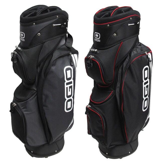 Ogio Nova Golf Cart Bag