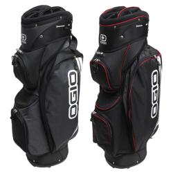 Ogio Nova Golf Cart Bag