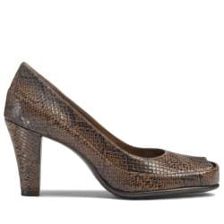 A2 by Aerosoles Women's Big Ben Pump