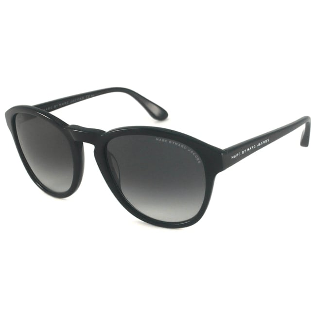 Marc By Marc Jacobs Women's MMJ213 Square Sunglasses