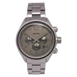 Fossil Men's Flight Watch