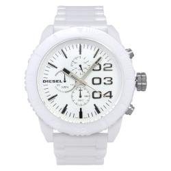 Diesel Men's Casual Watch