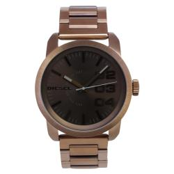 Diesel Men's PVD Watch