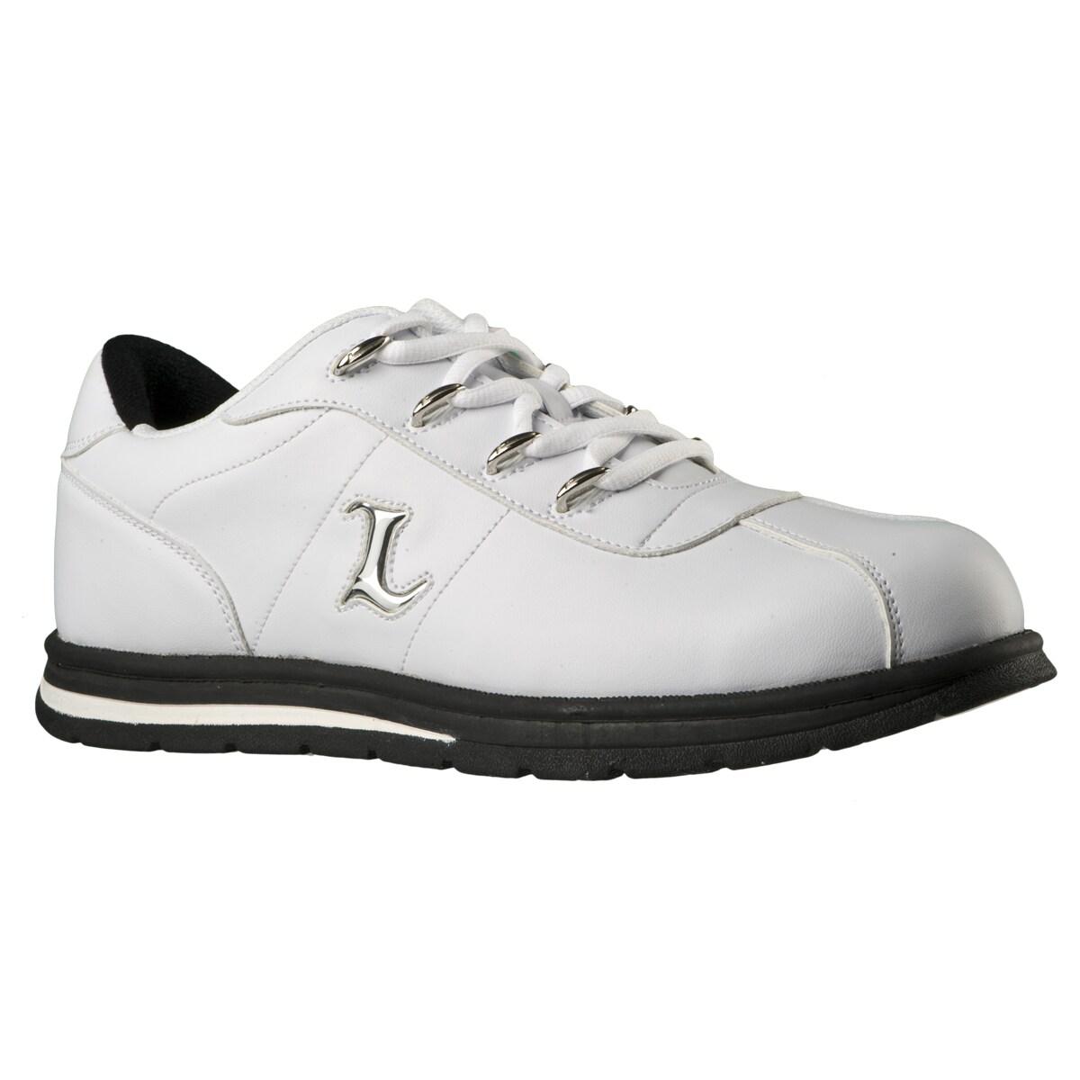 Lugz Men's Zrocs DX Oxford Shoes