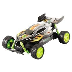 World of Wheels 1:18th Scale 'Banshee' RC Baja Racer