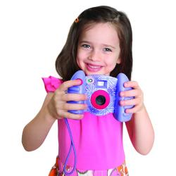Discovery Kids Digital Camera with Video
