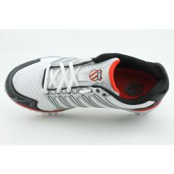 K Swiss Men's 'Blade-Light Jester' Mesh Athletic Shoe