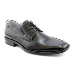 Madden Men Men's 'Klik' Dress Shoes
