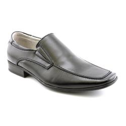 Madden Men Men's 'Expo' Leather Casual Shoes