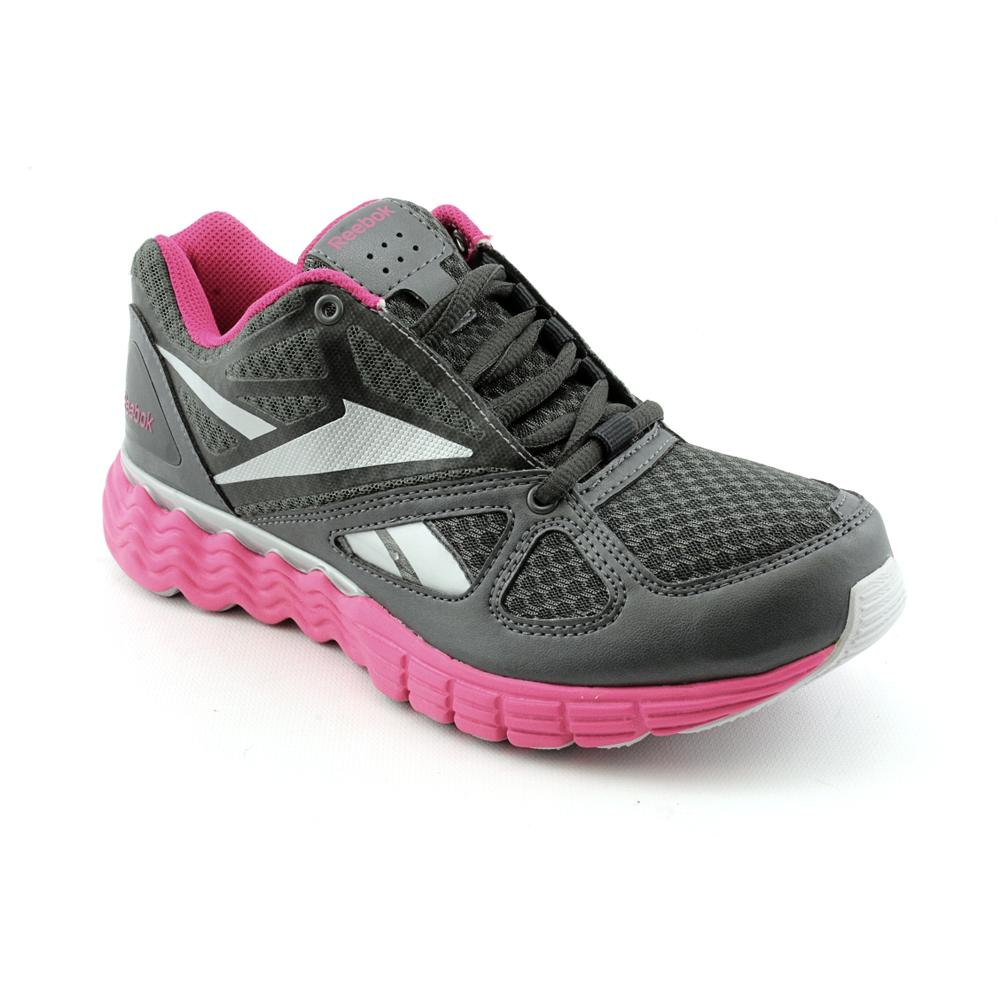 Reebok Women's 'Solar Vibe' Mesh Athletic Shoe