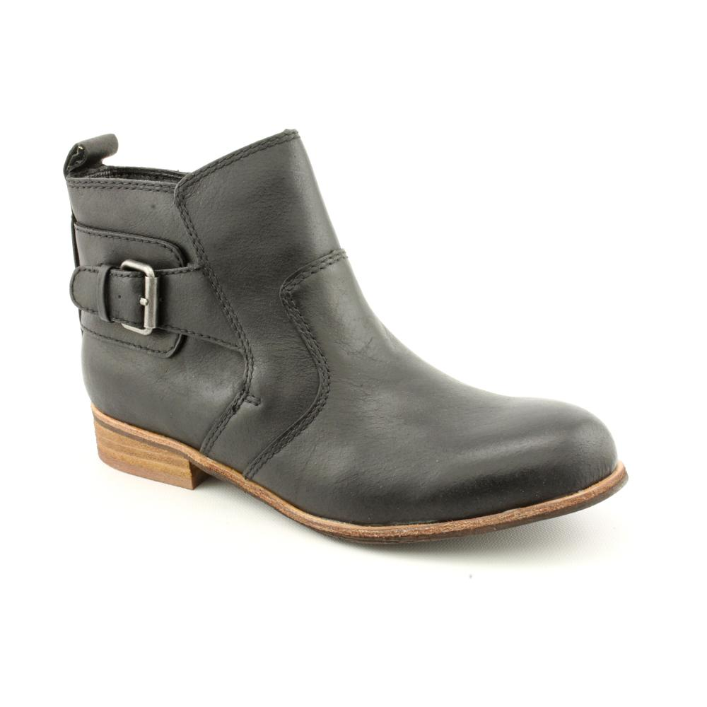 Dolce Vita Women's 'Rodge' Regular Suede Boots