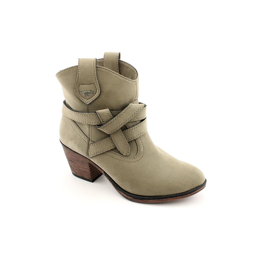 Rocket Dog Women's 'Sayla' Boots