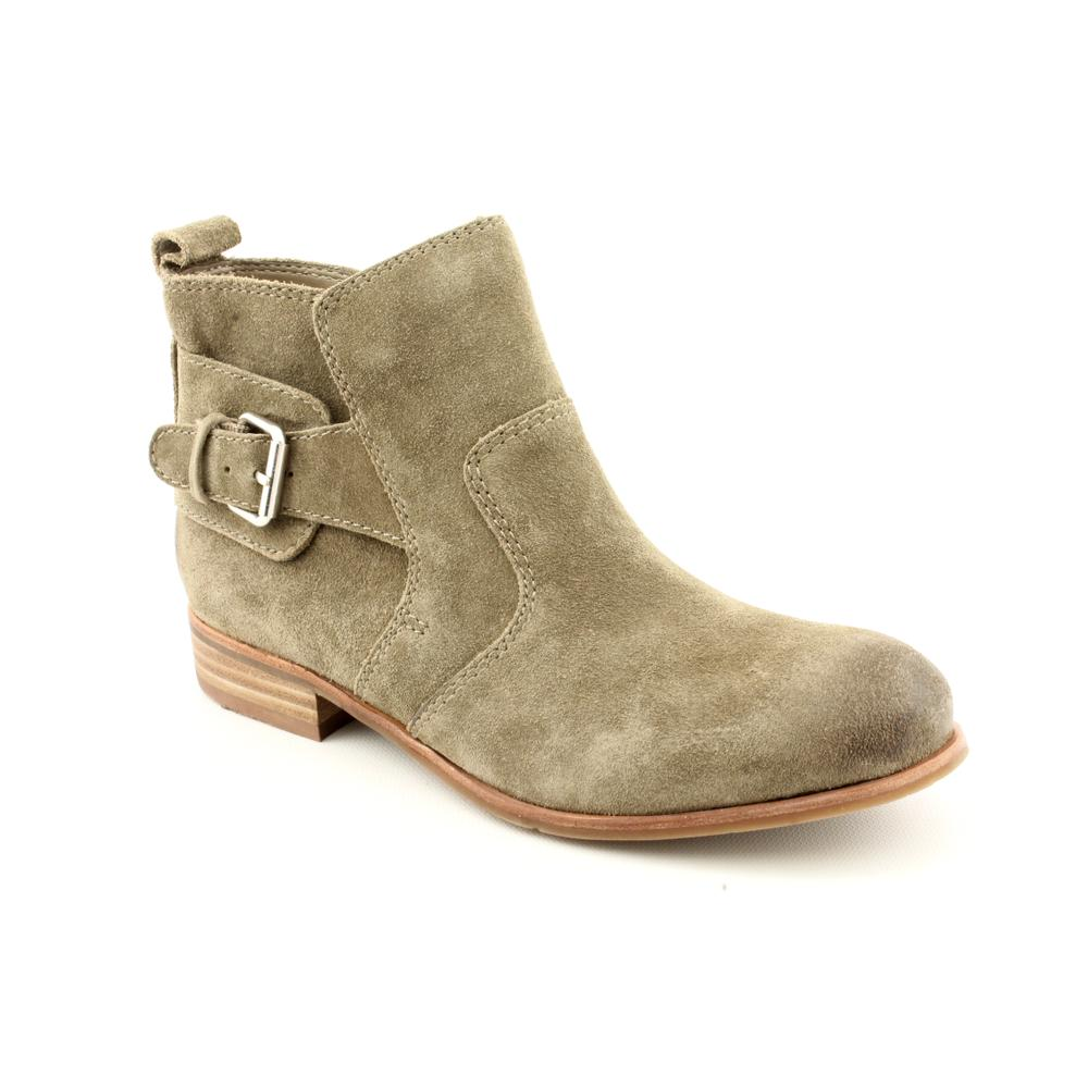 Dolce Vita Women's 'Rodge' Leather Boots