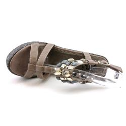 Yellowbox Women's 'Naila' Sandals
