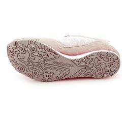 New Balance Women's 'WL442' Basic Textile Athletic Shoe
