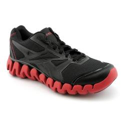 Reebok Men's 'Zig Extreme' Athletic Shoe