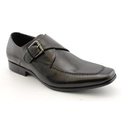 Steve Madden Men's 'Prowll' Leather Dress Shoes