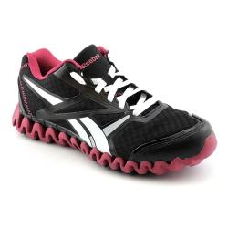 Reebok Women's 'Zig Extreme' Mesh Athletic Shoe