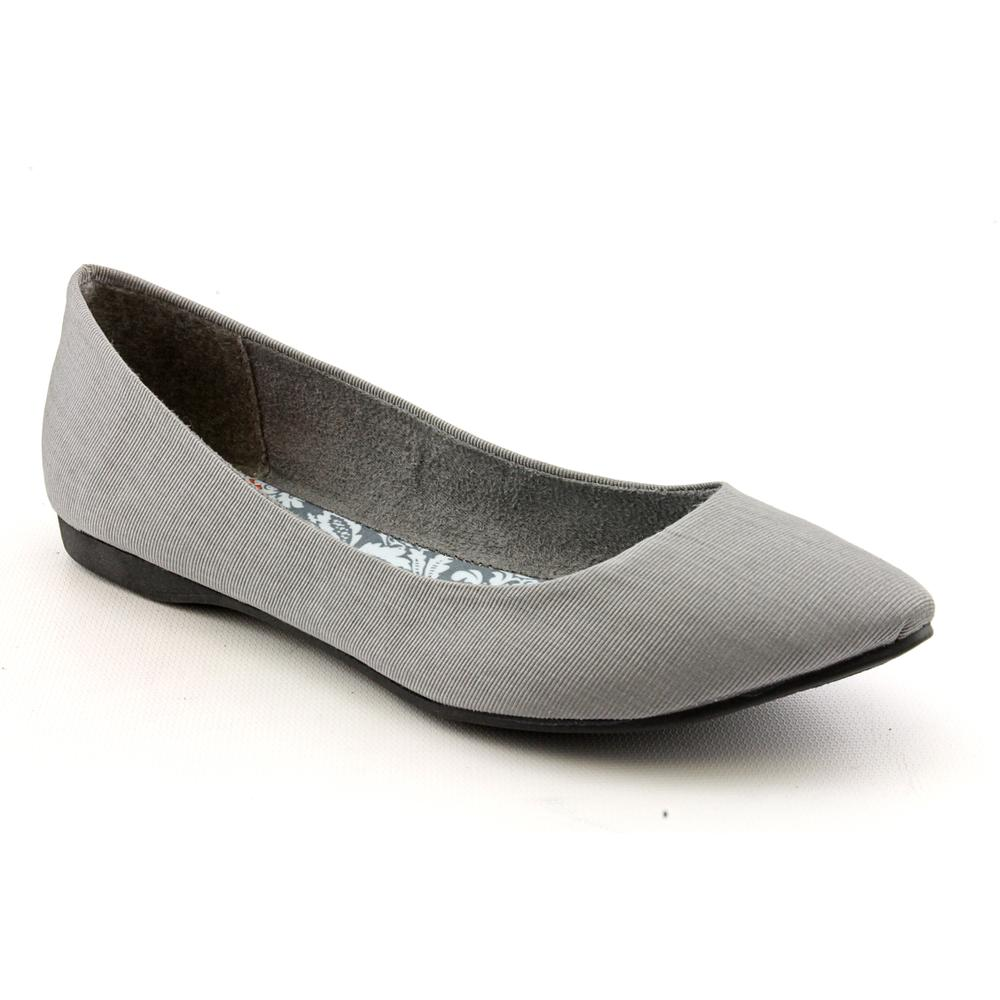 Rocket Dog Women's 'Chamay' Basic Textile Casual Shoes