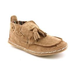 Rocket Dog Women's 'Warner' Basic Textile Casual Shoes