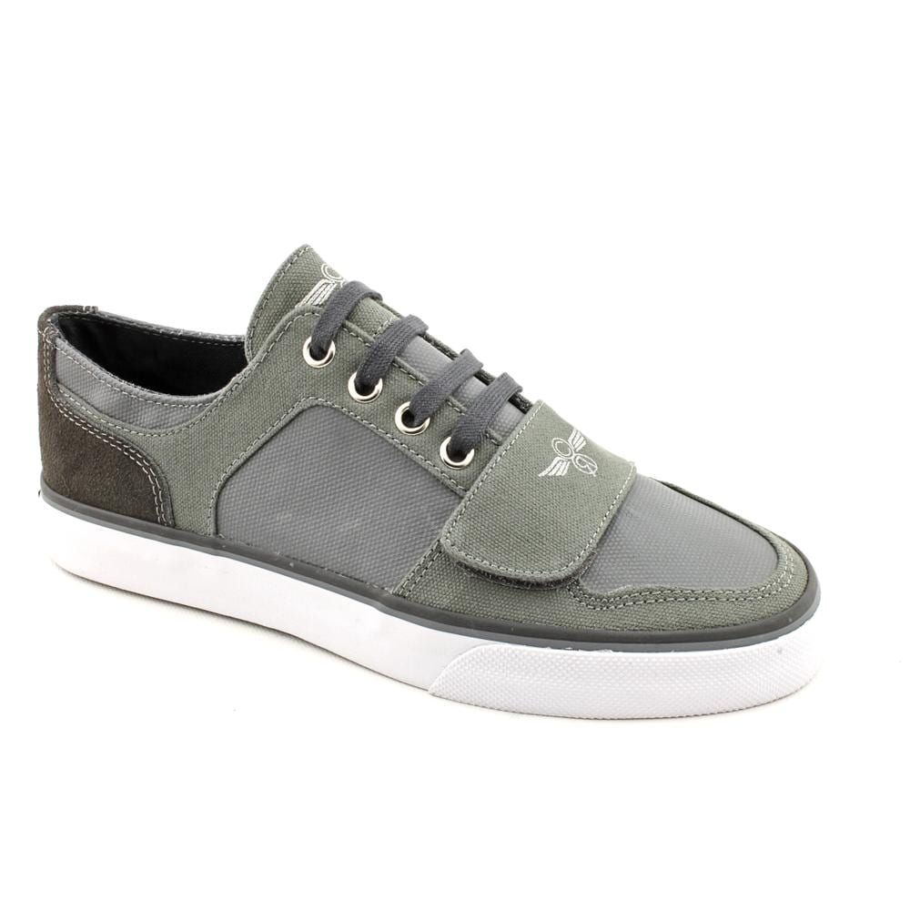 Creative Recreation Men's 'C Cesario Lo XVI' Basic Textile Casual Shoes