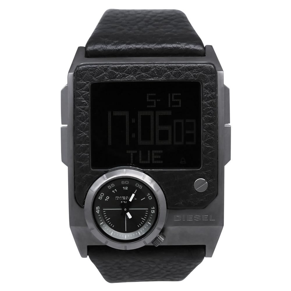 Diesel Men's SBA Watch