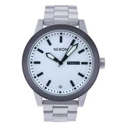 Nixon Men's Spur Watch