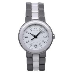 Movado Men's Cerena Watch