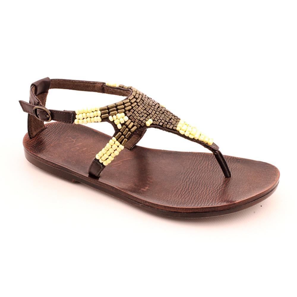 Blowfish Women's 'Mika' Sandals