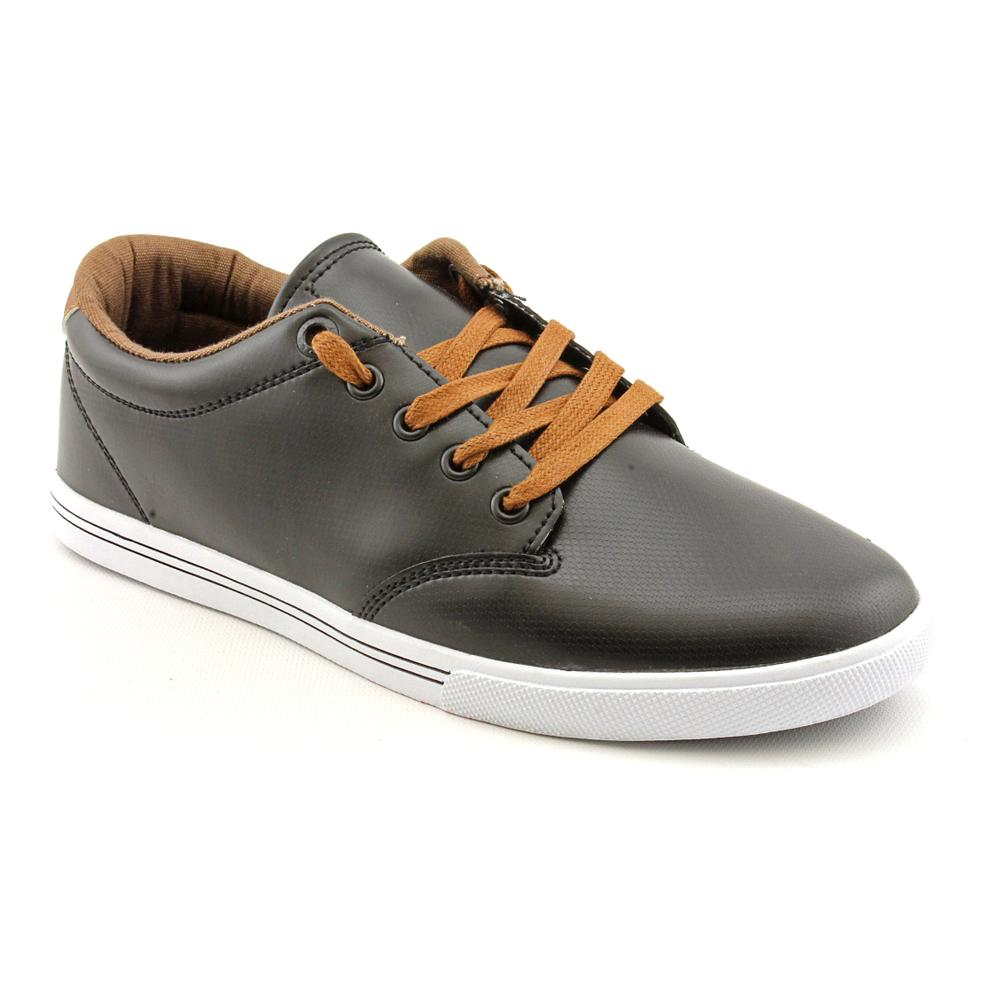 Globe Men's 'Lighthouse-Slim' Leather Athletic