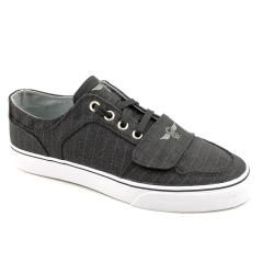 Creative Recreation Men's 'C Cesario Lo XVI' Basic Textile Casual Shoes
