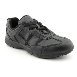 Genuine Grip Women's '330' Leather Occupational